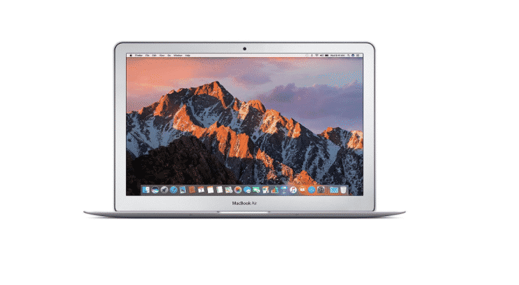 APPLE MACBOOK AIR MQD42HN Price in India Buy Online, Launch date, Expected Price