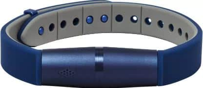 Flipkart- Buy Fossil Q Motion at Rs 1599 only