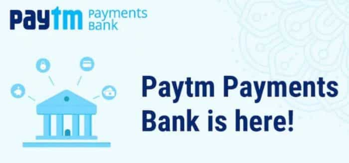 Paytm – Get Rs 10 Cashback on Rs 10 & Rs 30 on Rs 30 & Rs 50 on Rs 50 Recharge