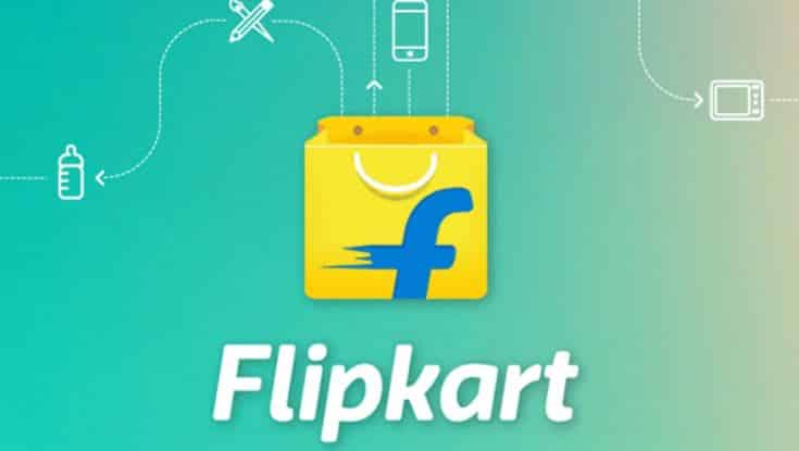 Flipkart Account Deactivate- Steps to Delete Flipkart Account