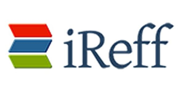 iReff App – Get Rs 50 instant discount on Rs 150 or above+ 50% more