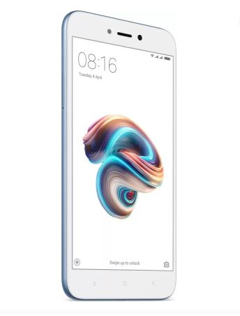 (New Script)Trick To Buy Xiaomi Redmi 5A Successfully From Flipkart Flash Sale