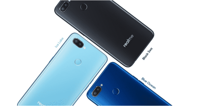 REALME 2 PRO Price in India Buy Online, Launch date, Expected Price