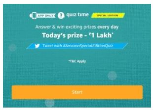 All-Answers-Amazon-Special-Edition-Quiz-Win-1-Lakh