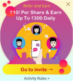 BB Clip App Script – Refer & Earn Get Rs.10 Free PayTM Cash
