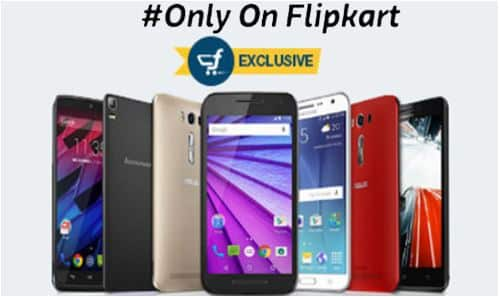 Flipkart Up to Rs 2000 off on Mobiles in Flipkart, Top Offers on Mobiles
