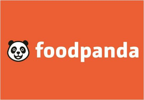 FoodPanda Daily CashBack Offer – Get Food Worth Rs 150 for Free(All User)