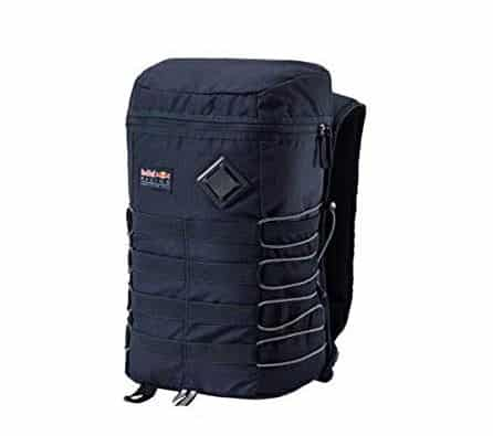 Amazon 80% Off on Branded Backpacks+15% Off Coupon
