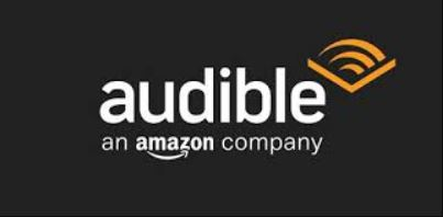 Free Subscriptions Amazon Audible for 90 Days worth Rs 600