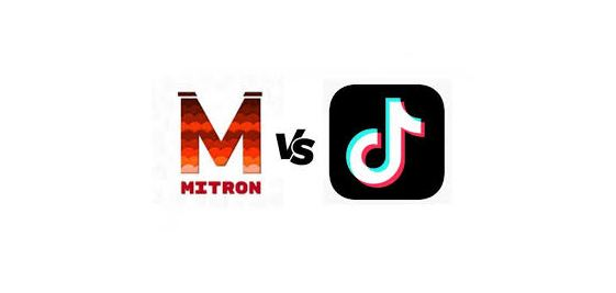 Indian Mitron App will replace Chinese Tik Tok app- How to Download & Use