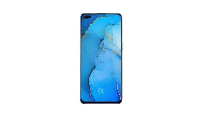 OPPO RENO 3 PRO Price in India Buy online, Specification, Features, Launched Date, Expected Price