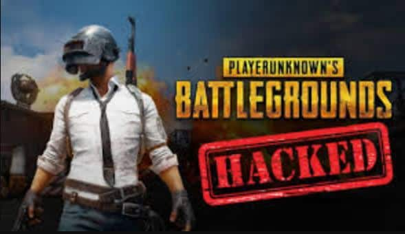 PUBG Mobile Hacks 2020: Free Items, Crates & Gun Skins | New VPN Tricks