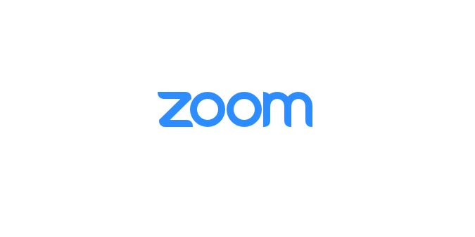 REGISTER FOR ZOOM- How to Create or Signup Free ZOOM Account