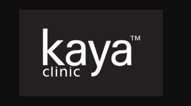 Rupay Card Kaya Offers- Get 15% Off on Kaya services & Free Dr. Consultation