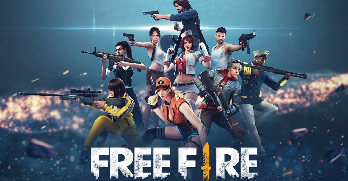 Garena Free Fire: 8 Quick Tips and Tricks for the beginners