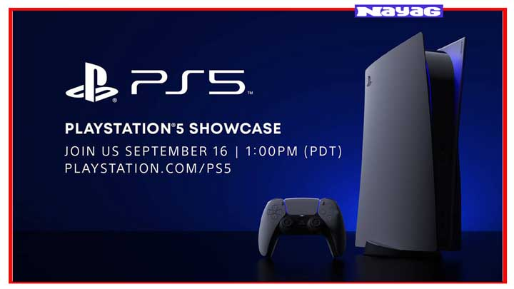 Playstation-5-Games,-Event-